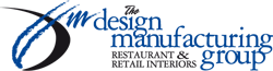 The Design Manufacturing Group